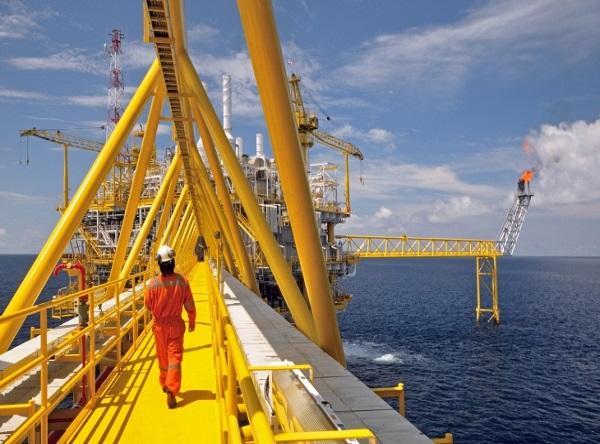 Oil_worker