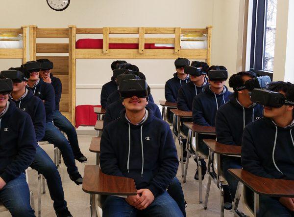 vr-classroom[1]